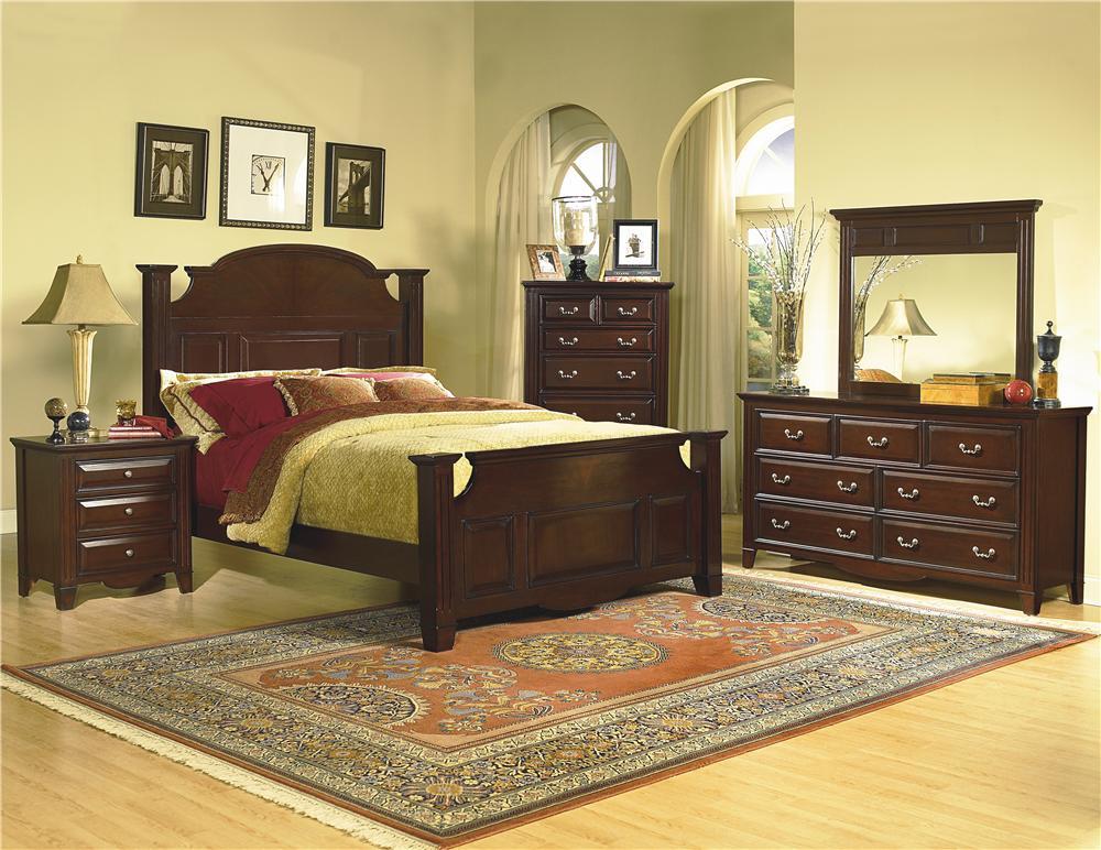 Halls Furniture Winchester Tn