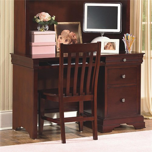 New Classic Versaille Youth Desk