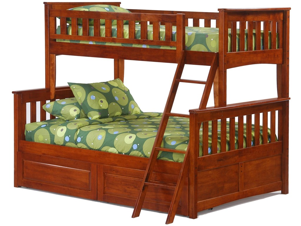 drawers bed adorable beds stairway space stairs bunk and storage kids with crowded bye through