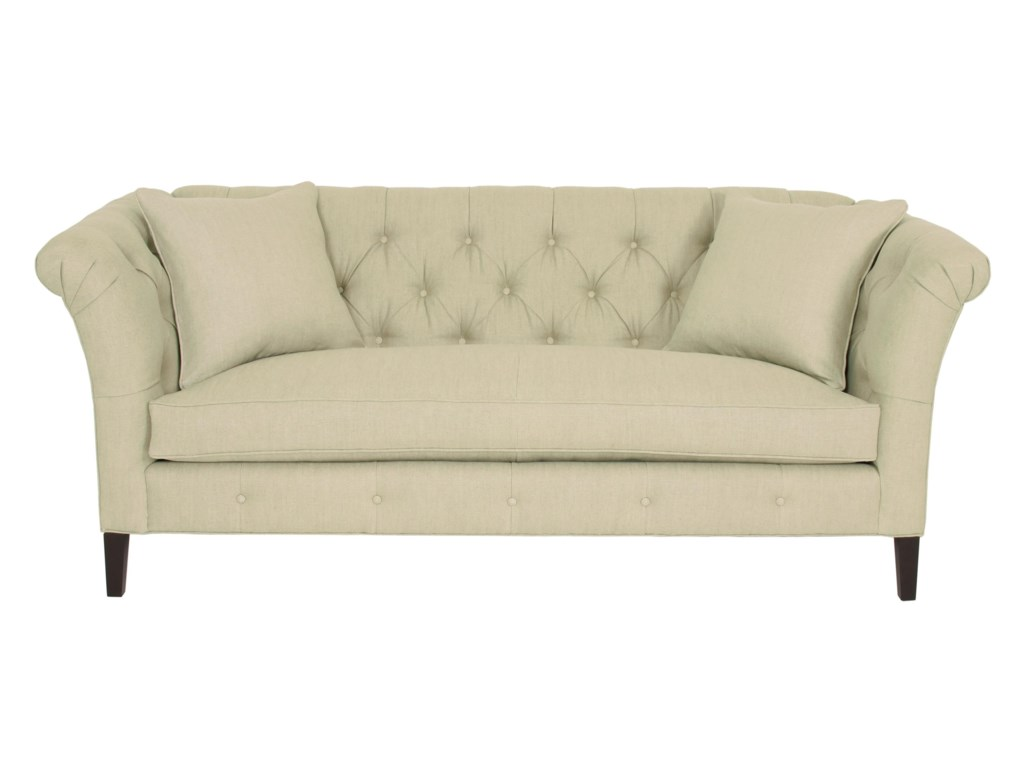 Norwalk Bridgeport 983standard Sofa