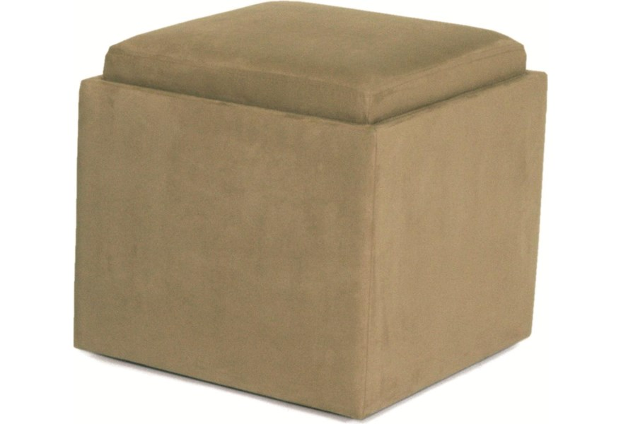 Marvelous Norwalk Jeeves 754 99 Contemporary Storage Ottoman With Wood Ibusinesslaw Wood Chair Design Ideas Ibusinesslaworg