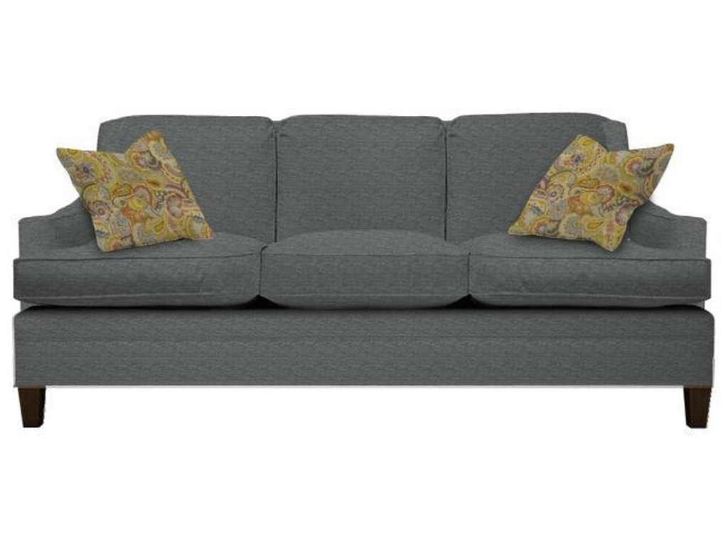 Norwalk Kentcustom Sofa