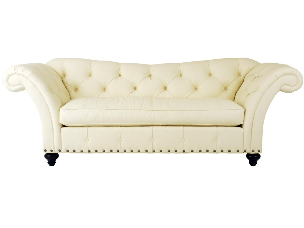Norwalk Lola Sofa