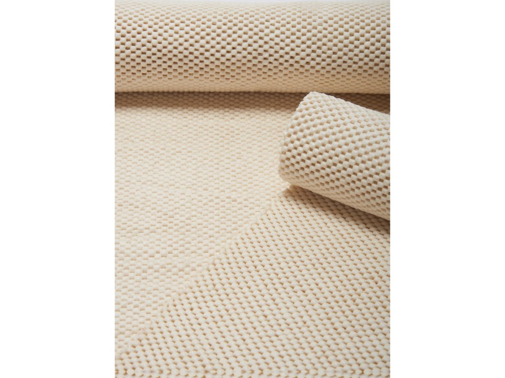 Nourison Firmgrip Pad        12' x 15'  Rug