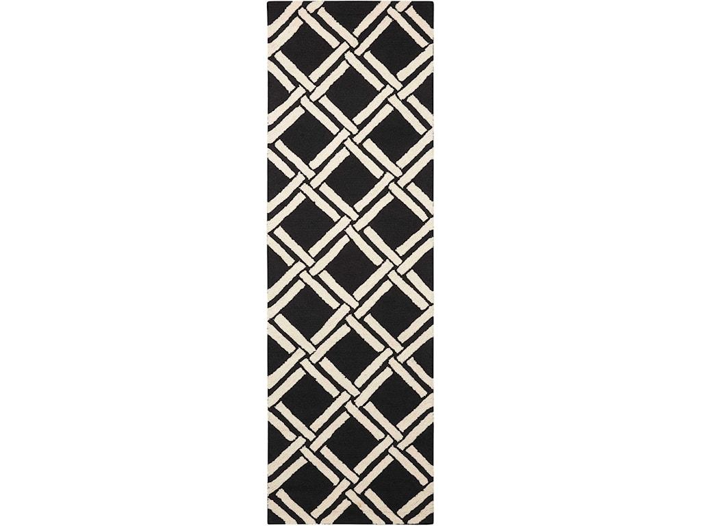Nourison Linear2'3