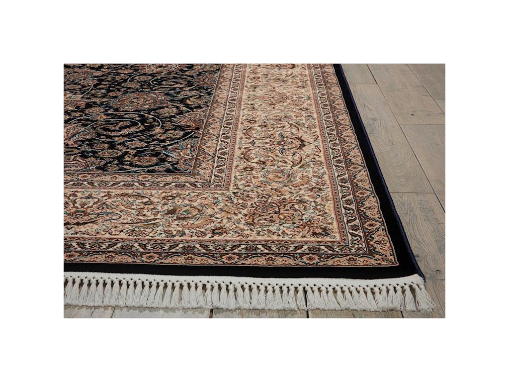 Nourison Persian Palace5' X 7'7