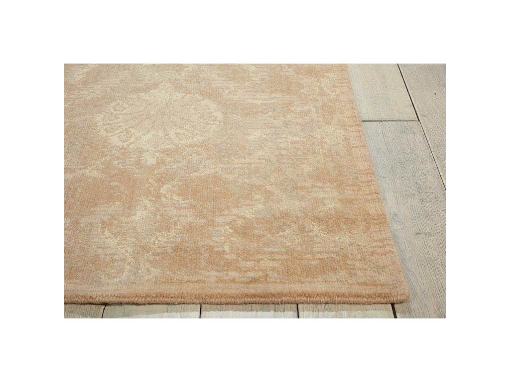 Nourison Silk Elements2'3