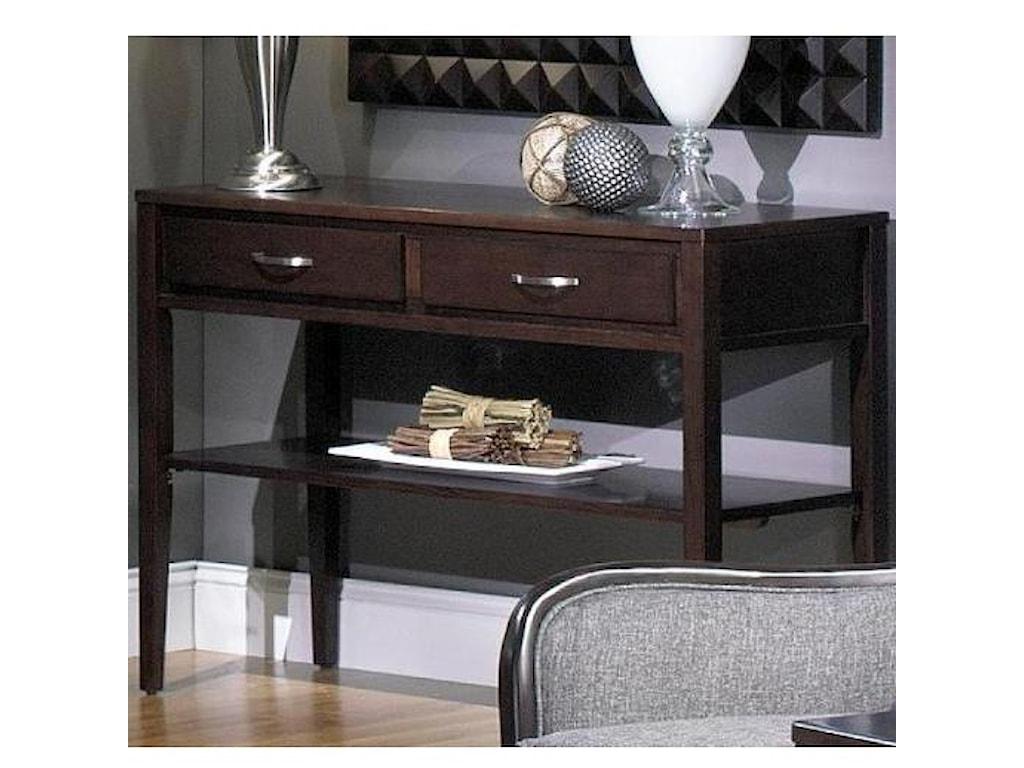 Null Furniture 3012Sofa Table