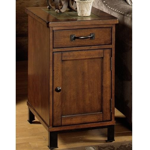 kitchen cabinets height null furniture 3013 end table with drawer and door 3013
