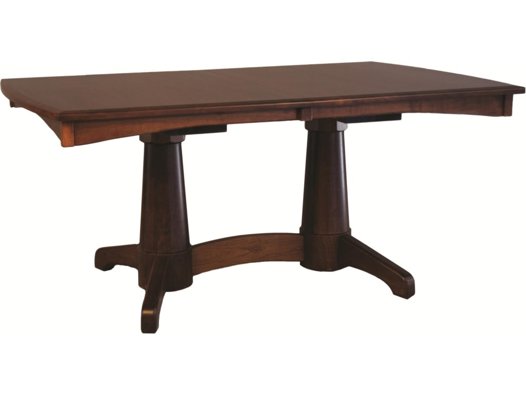 Dining Room Tables | Lake St. Louis, Wentzville, O\'Fallon, MO, St ...