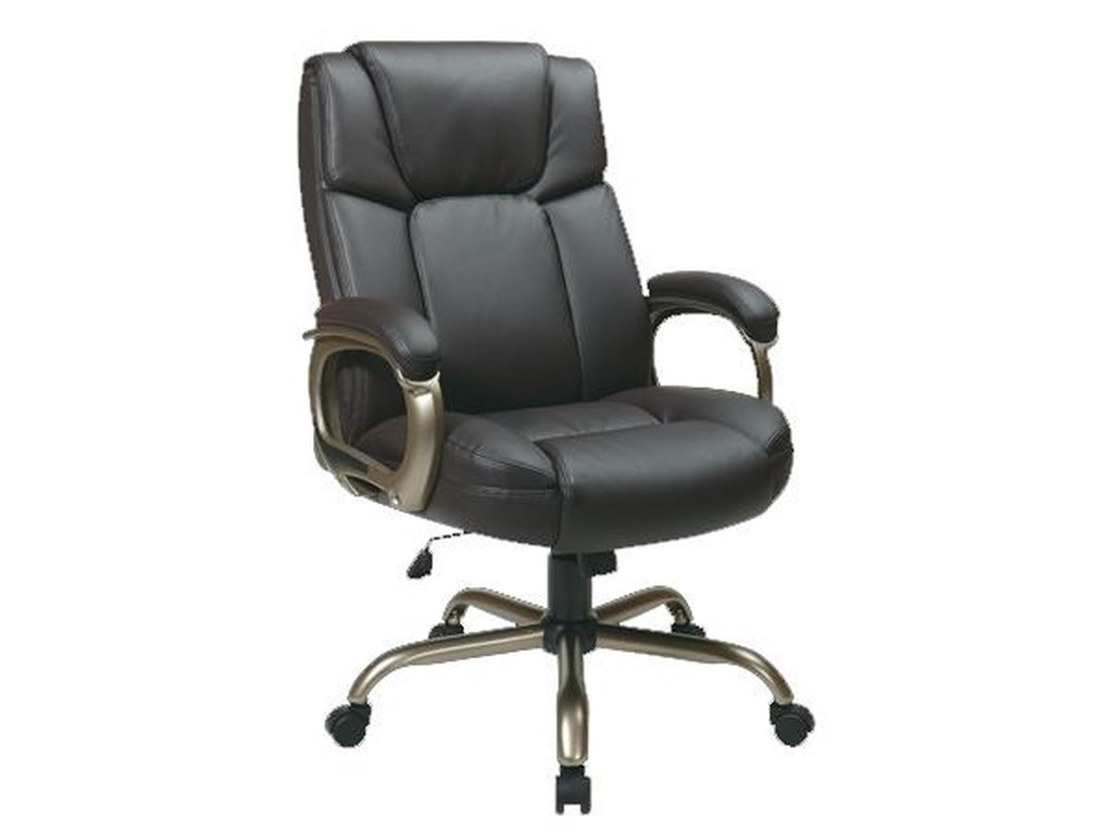 Office Star Executive Eco Leather Chairs Executive Big Man's Office on reception chairs, executive office chair for tall people, task chairs, executive office reclining desk chair, boss executive office chairs, attached pillow back chairs, computer chairs, office desk chairs, office computer desk chairs, executive office furniture chairs, modern office chairs, lounge chairs, executive blue office chairs, conference chairs, the most comfortable computer desk chairs, stacking chairs, traditional leather executive chairs, leather dining chairs, mesh office chairs, ergonomic office chairs, genuine leather desk chairs, contemporary black leather dining chairs, desk chairs, executive chair with headrest, executive ergonomic chairs, home office wood desk chairs, folding chairs, mid-back office chairs, studded desk chairs, flash folding chairs, executive leather reception chairs, dining chairs, ergonomic chairs, executive chairs leather and wood, leather computer chair, leather lounge chairs,