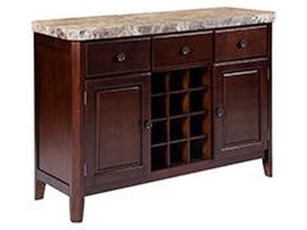 Offshore Furniture Source ArizonaDining Sideboard