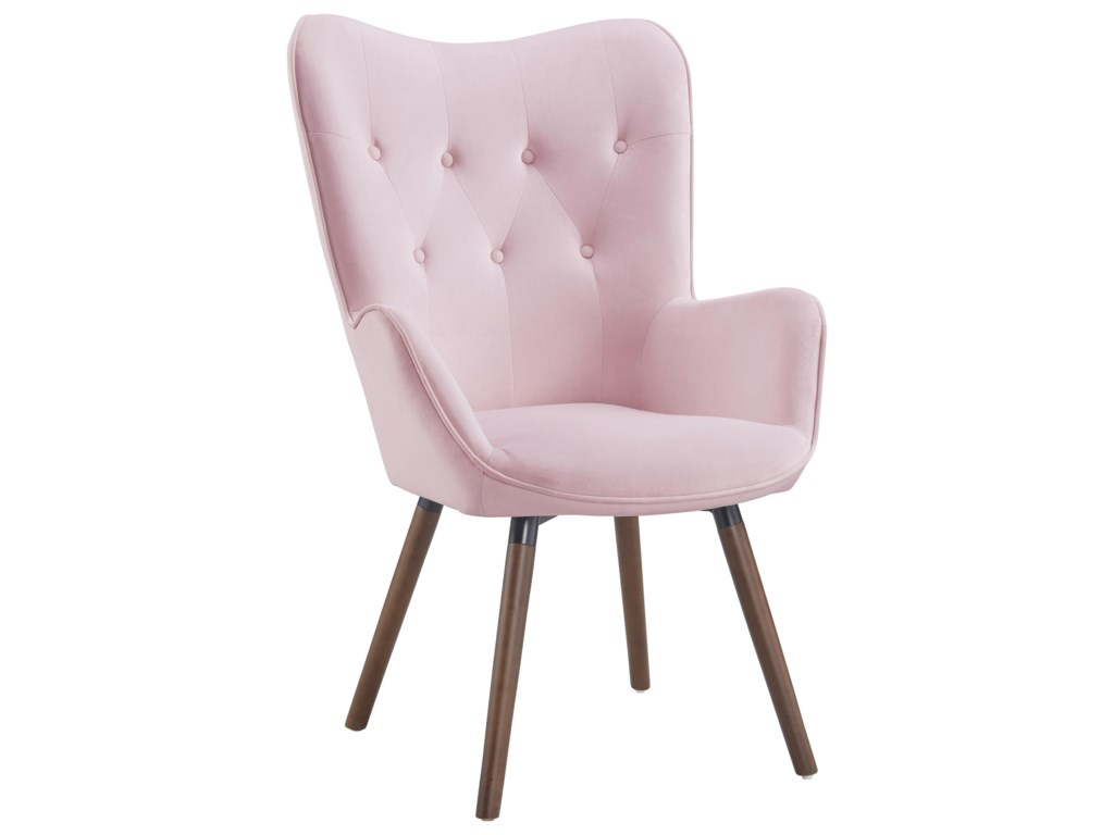 Offshore Furniture Source ChairsBlush Accent Chair