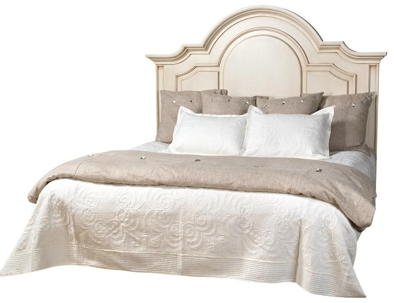 old biscayne designs custom design solid wood beds kristen carved, Headboard designs
