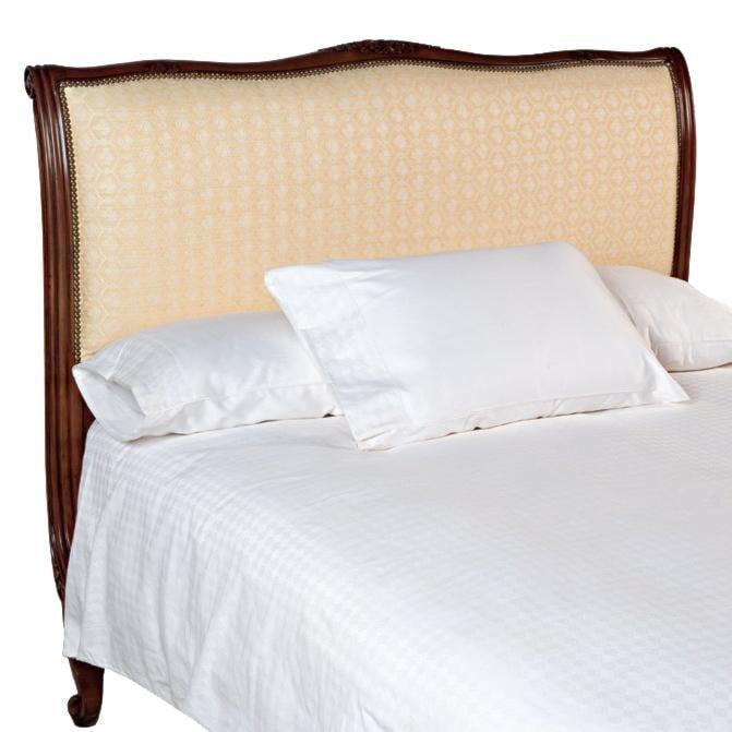 Old Biscayne Designs Custom Design Solid Wood Beds Louis Xv