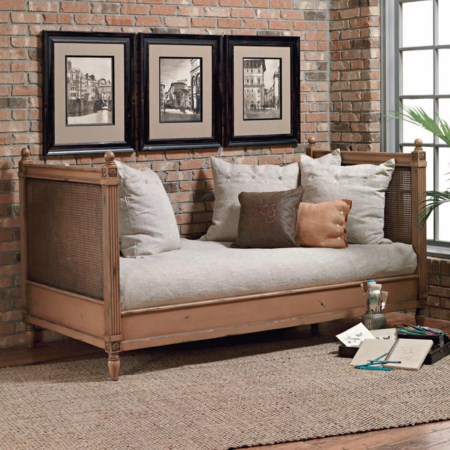 Margeaux Daybed