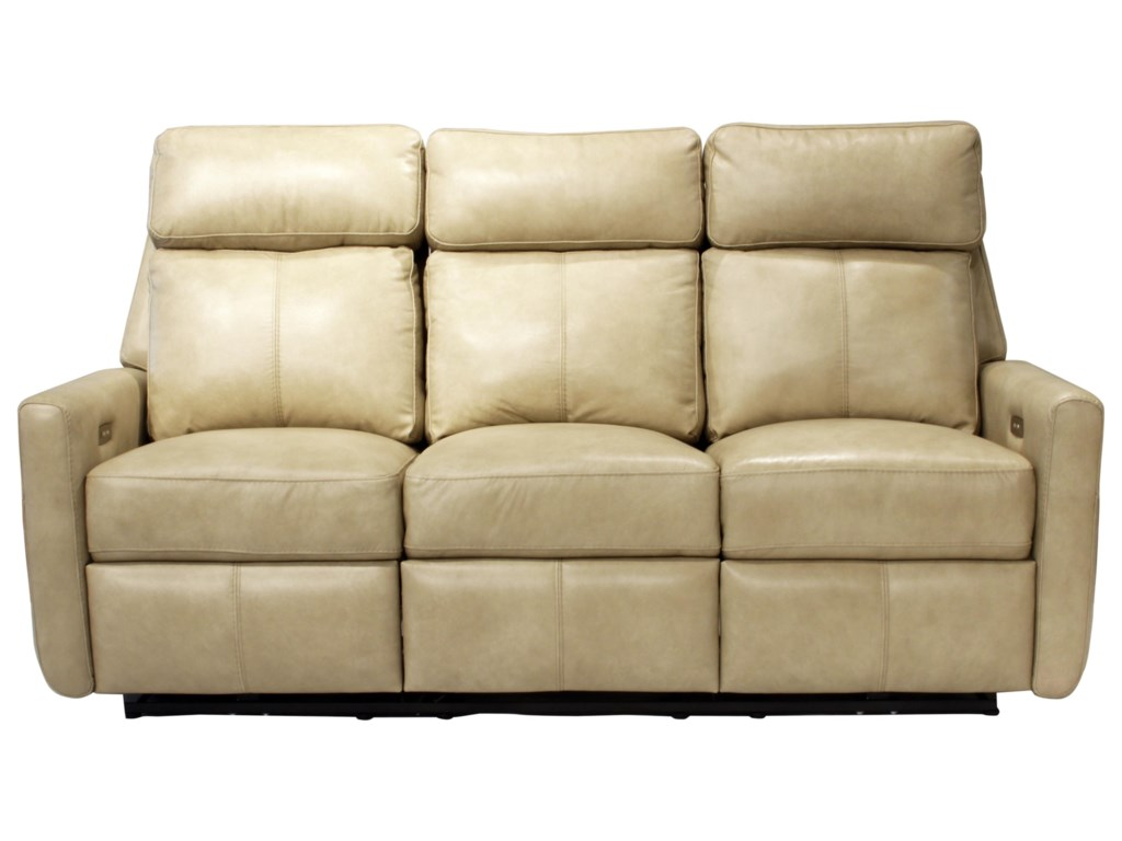 leather steinhafels placier recliner of s full power genuine stunning sofa dump the design reclining america with decorations size reclinefa regard to jamison