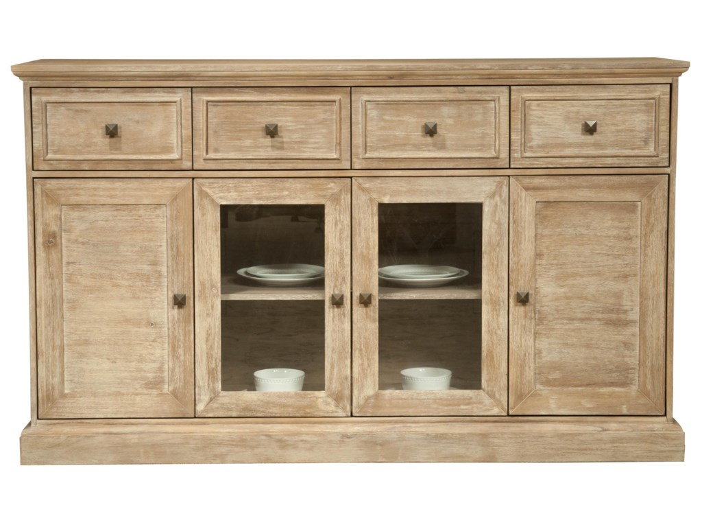 Orient Express Furniture TraditionsHudson Sideboard