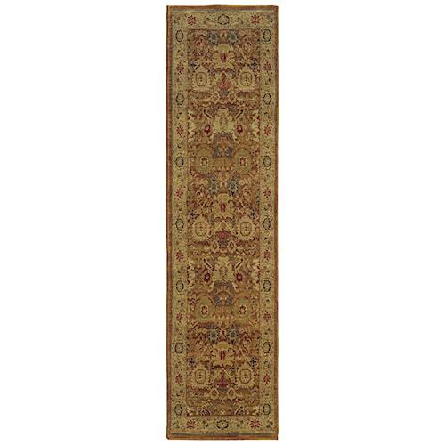 Oriental Weavers Allure 1'11