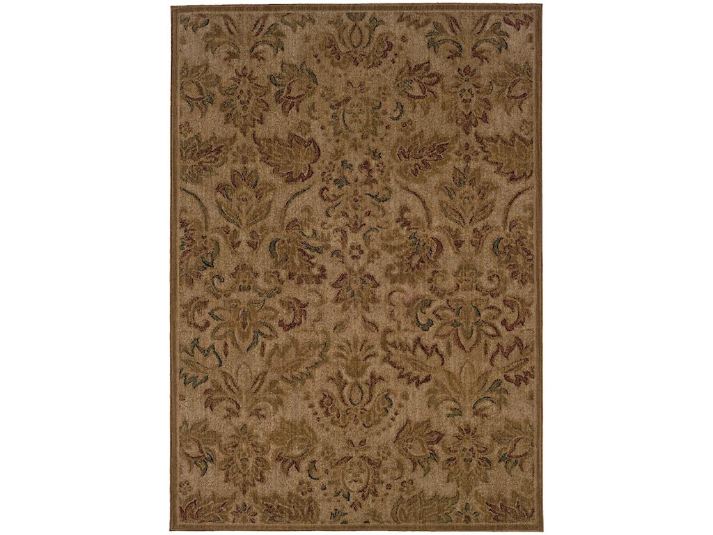 Oriental Weavers Allure5' 3
