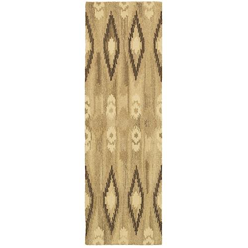 Oriental Weavers Anastasia 2' 6
