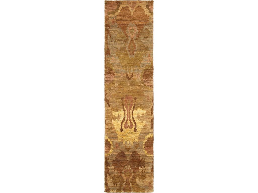 Oriental Weavers Ansley 2' 6