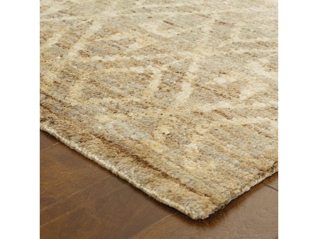 Oriental Weavers Ansley 10' 0