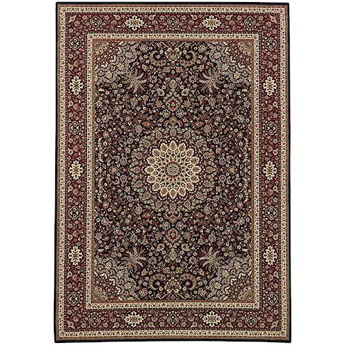 Oriental Weavers Ariana 10' X 12' 7