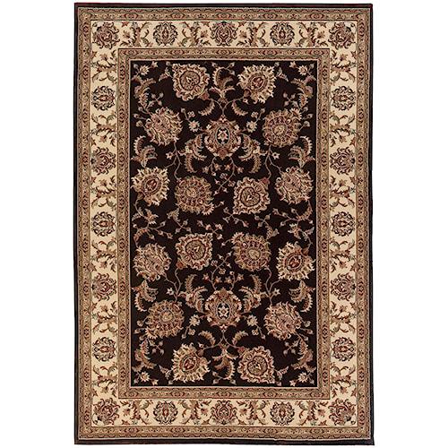 Oriental Weavers Ariana 12' X 15' Rug