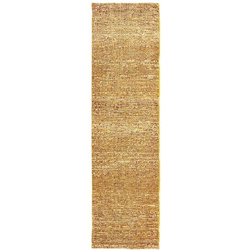 Oriental Weavers Atlas 2' 3