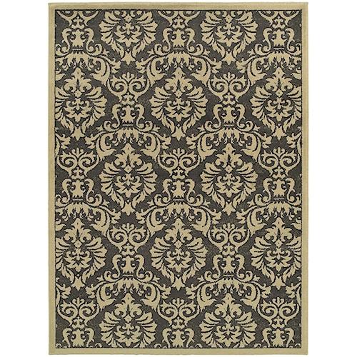 Oriental Weavers Brentwood 7'10