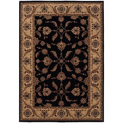 Oriental Weavers Cambridge 6' 7