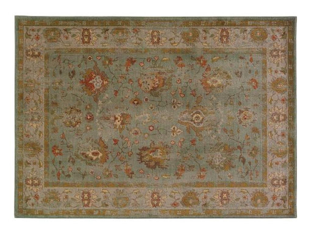 Oriental Weavers Casablanca10x13 Rug