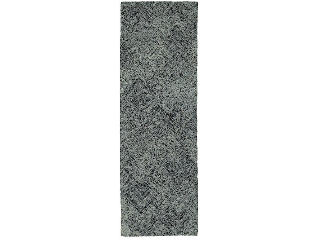 Oriental Weavers Colorscape2' 6