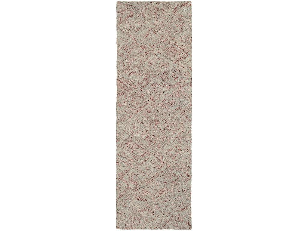 Oriental Weavers Colorscape5' 0
