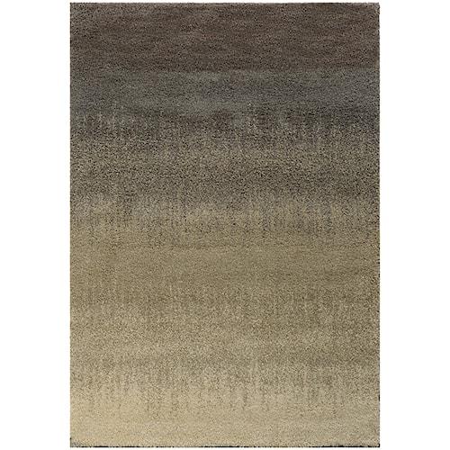 Oriental Weavers Covington 3' 3