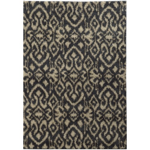Oriental Weavers Covington 6' 7