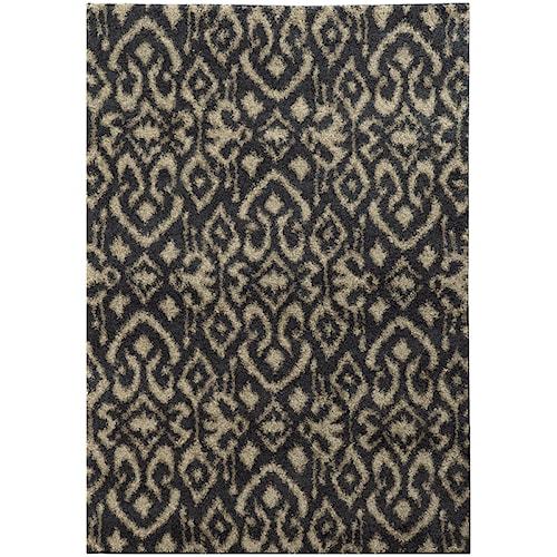 Oriental Weavers Covington 7'10