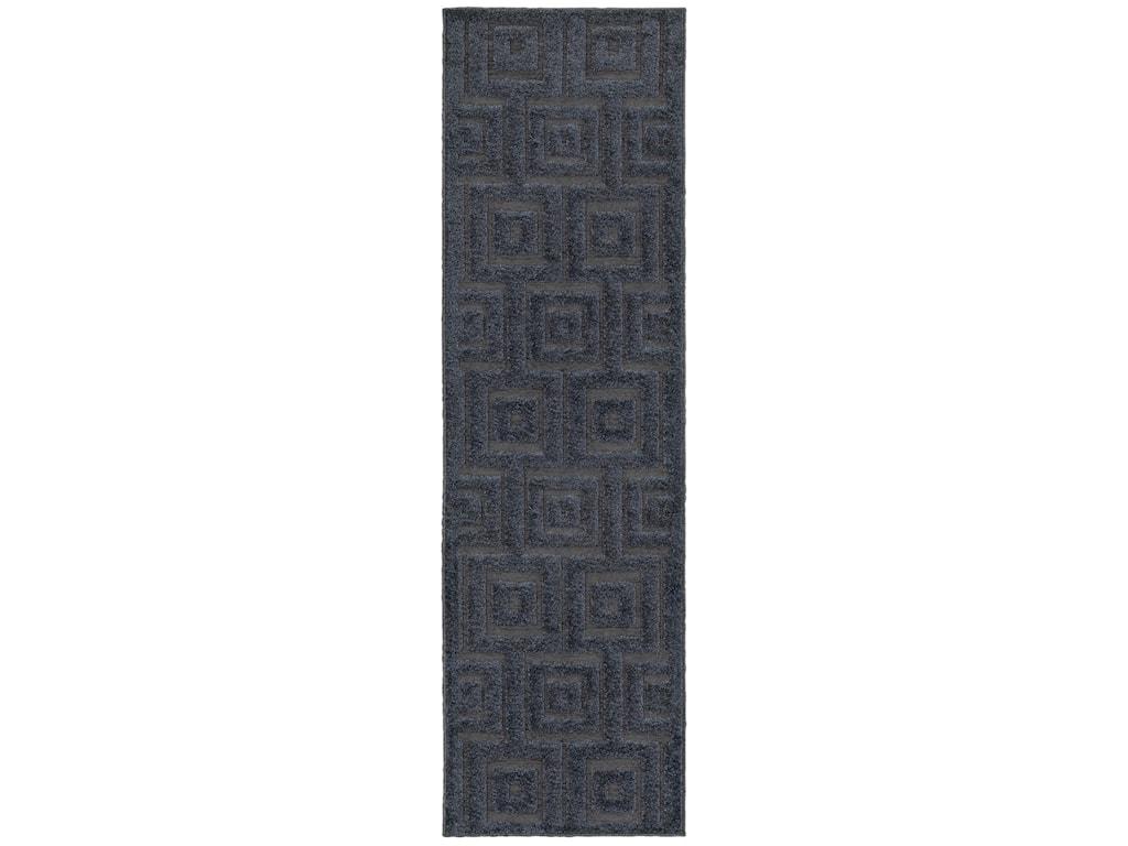 Oriental Weavers Elisa9'10