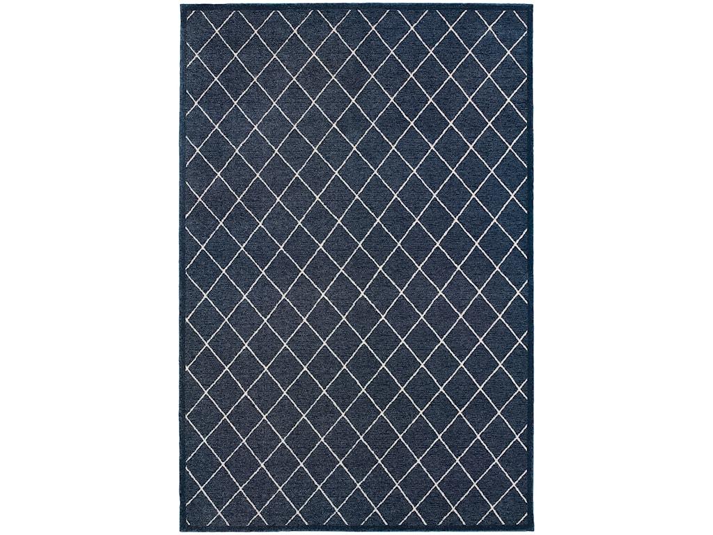 Oriental Weavers Ellerson9'10