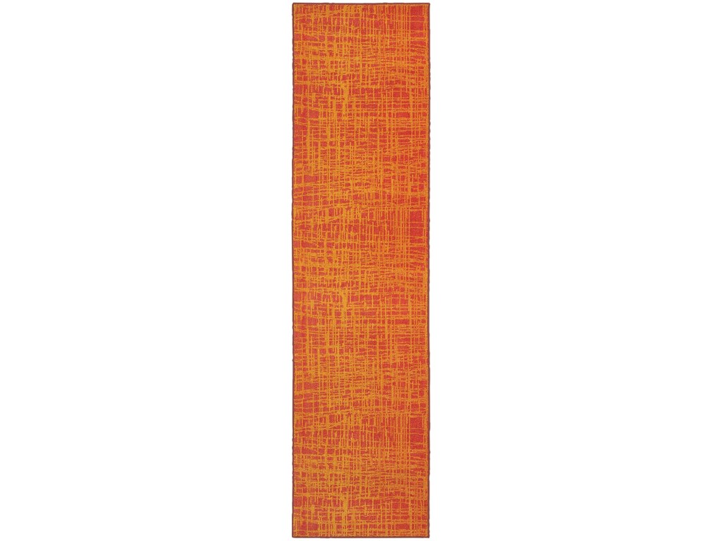 Oriental Weavers Expressions2' 7