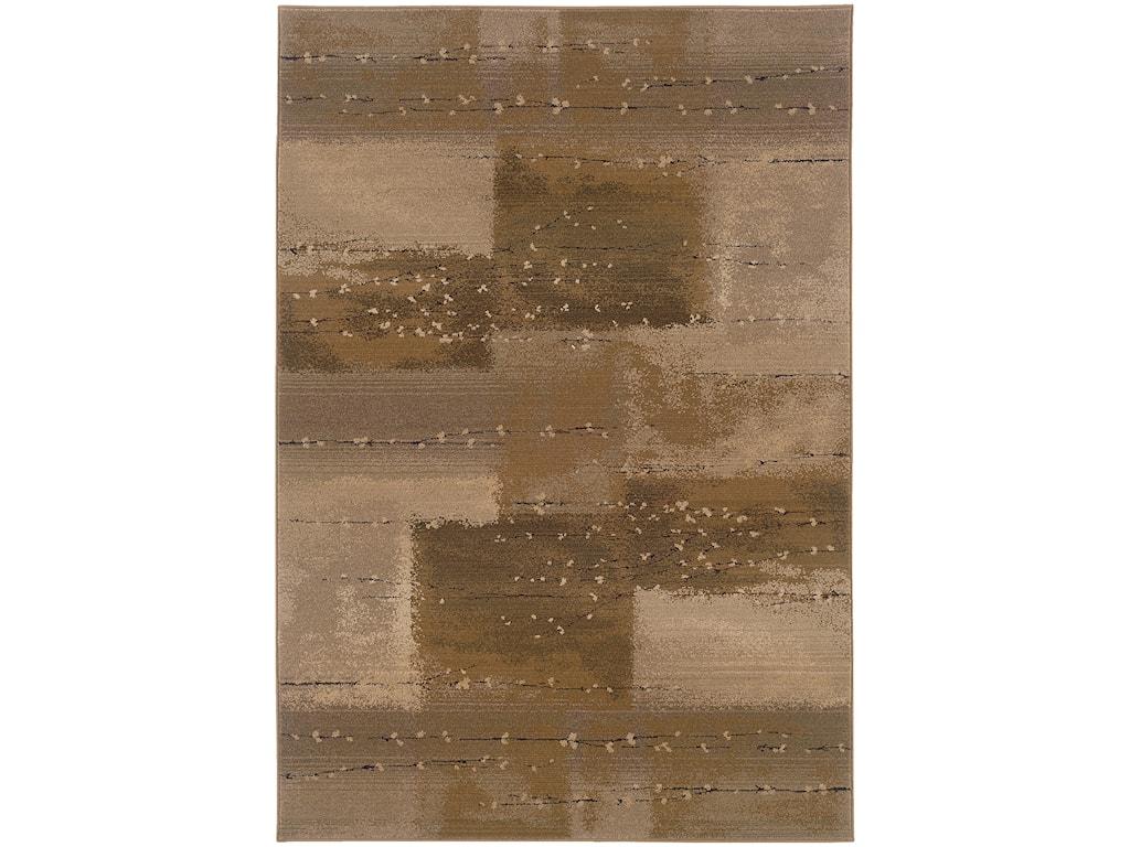 Oriental Weavers Genesis7'10