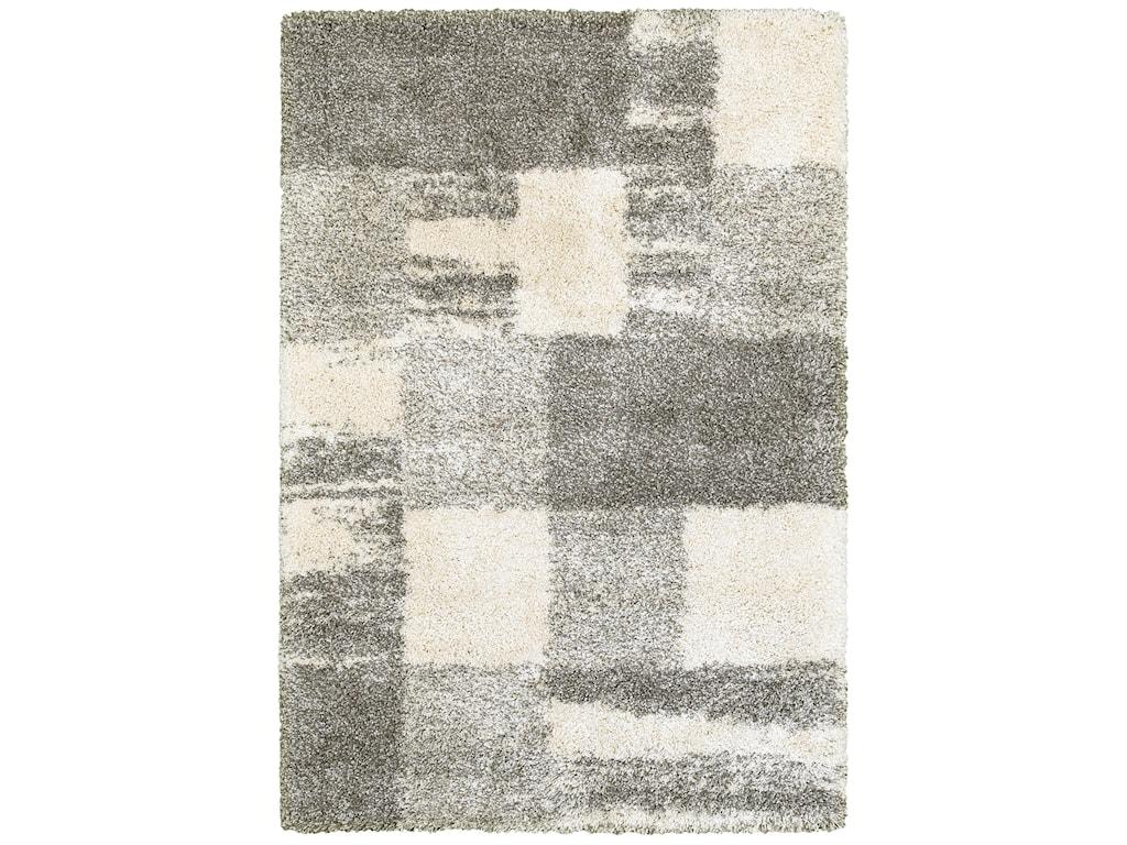 Oriental Weavers Henderson3'10