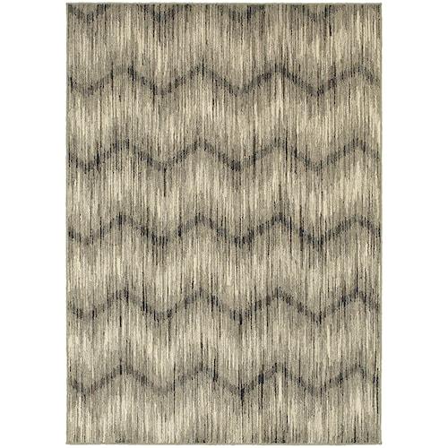 Oriental Weavers Highlands 7'10