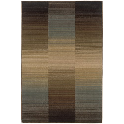 Oriental Weavers Huntington 3' 2