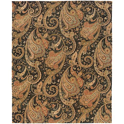 Oriental Weavers Huntley 3' 6