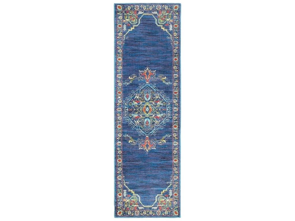 Oriental Weavers Joli2' 3
