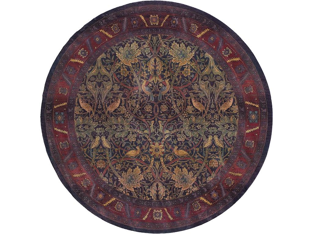 Oriental Weavers Kharma6' Rug