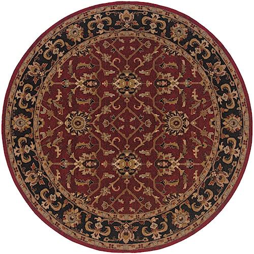 Oriental Weavers Knightsbridge 7'10