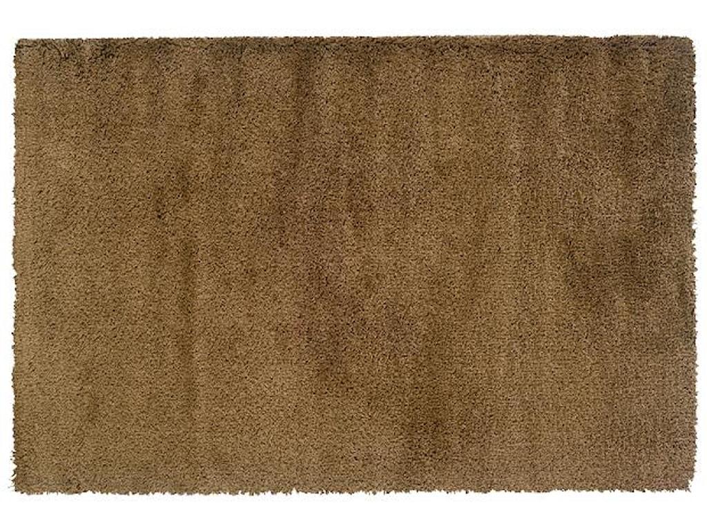 Oriental Weavers Gold8x11 Rug